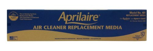 Best Price 401 Replacement Filter Media for Aprilaire 2400