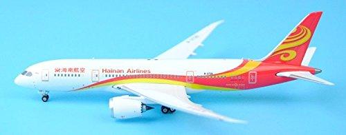 knlr-new-phoenix-11231-hainan-airlines-b787-8-b-2739-1400