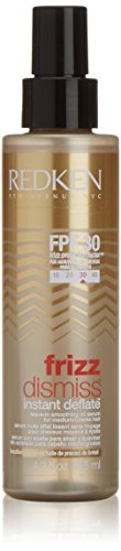 redken-frizz-dismiss-fpf-30-instant-deflate-leave-in-smoothing-treatment-42-ounces