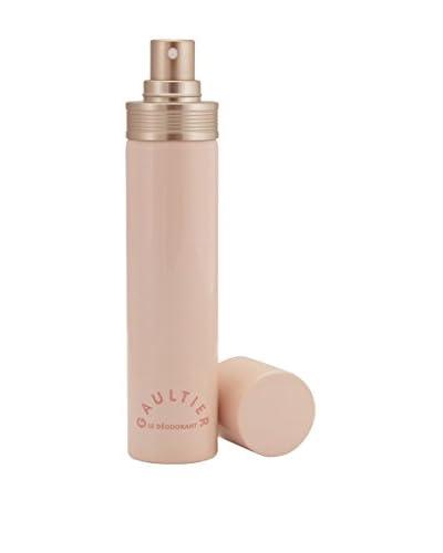 Jean Paul Gaultier Desodorante Spray Classique 100.0 ml