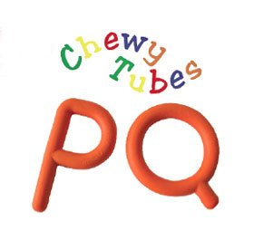 Dss Chewy P'S And Q'S front-1066624