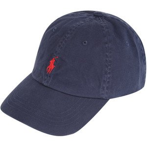 b4f3c5a1942 ralph lauren black cap on amazon ralph lauren black cap on amazon ...