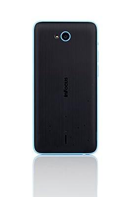 INFOCUS M430 BLUE