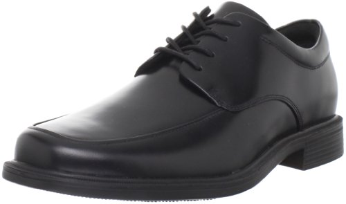 Rockport Mens Evander Oxford