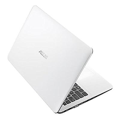 ASUS X555LA-XX522D 15.6-inch Laptop (Intel Core i5-5200U/4GB/1TB/DOS/Integrated HD Graphics 5500), White