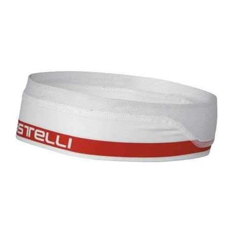 Castelli 2015 Summer Cycling Headband - H11058