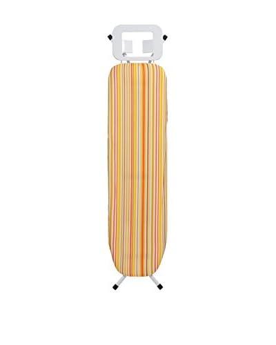 Premier Housewares Asse Da Stiro 1900175 Arancione