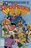 img - for Super Friends #1 book / textbook / text book
