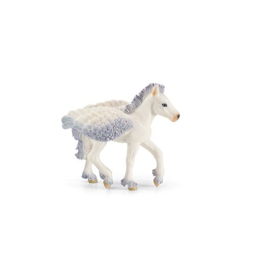 Schleich – Pegasus Foal online bestellen