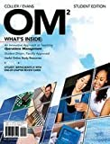 img - for OM 2 (with Review Cards and Bind-In Printed Access Card) [Paperback] book / textbook / text book