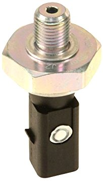 Vemo Oil Pressure Sender (Oil Pressure Switch Audi Tt compare prices)