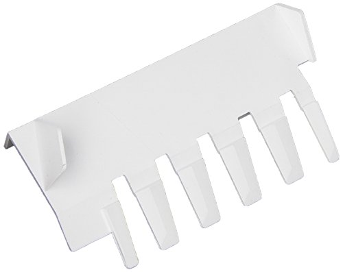 whirlpool-part-number-w10272164-ice-striper