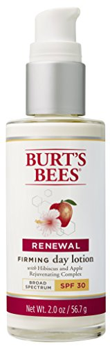 burts-bees-renewal-day-lotion-spf-30-2-ounces