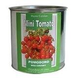 ホームガーデンイタリアーノ ミニトマト