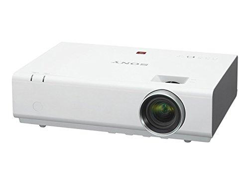 Sony VPL-EW295 Vidéoprojecteur USB Type-A,USB Type-B