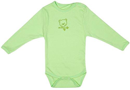 milo-malo-babybody-langarmbody-in-verschiedenen-farben-grosse-80-86-und-92-80-grun