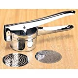 Martha Stewart Potato Ricer