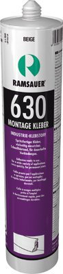 ramsauer-630-montage-kleber-weiss-1k-acryl-kleber-klebstoff-310ml-kartusche