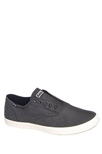 Men's Chillax Slip-On Sneaker