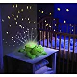 Summer Infant Slumber Buddies,Frankie Frog