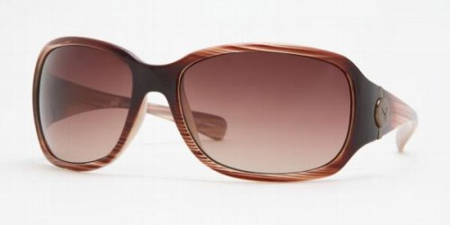 Puma Sunbeam Sunglasses