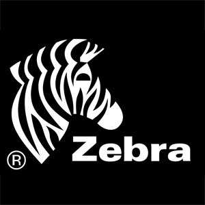 2GT0174 - Zebra True Colours 800033-840 Ribbon Cartridge - YMCKO (Zebra Zxp 3 compare prices)