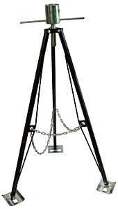 Ultra-Fab Products 19-950500 Ultra Economy Tripod Stabilizer