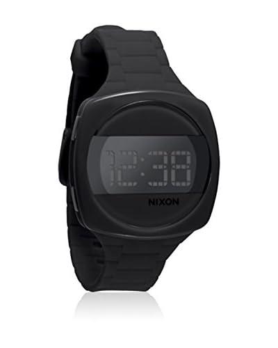Nixon Reloj con movimiento cuarzo japonés A168-001  40 mm