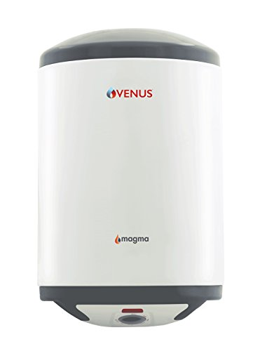 Magma 50GV 50 Litres Storage Water Heater