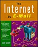 img - for Internet by E-mail book / textbook / text book