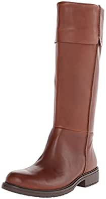 Amazon.com: Camper Women's 1900 Land 46726 Snow Boot,Rust