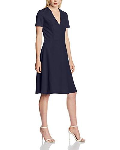 Nife Vestido Azul Claro