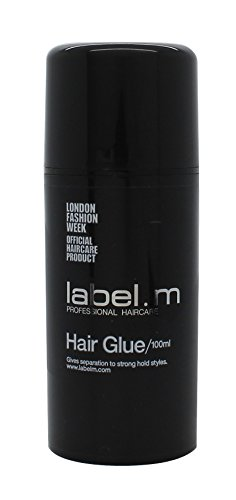 Label.M - Complete Hair Glue - Linea Complete - 100ml