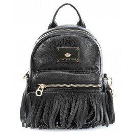 juicy-couture-mochila-escolar-negro-negro-whb352