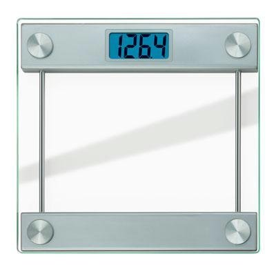 Cheap Selected Taylor Glass Dig. Bath Scale By Taylor (7519-4192)