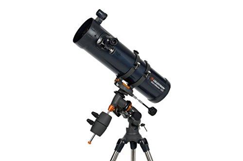 Celestron Astromaster 130EQ AstroTelescope