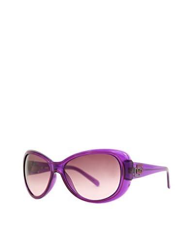 Guess Gafas de Sol GU-7051-PUR-58 Violeta