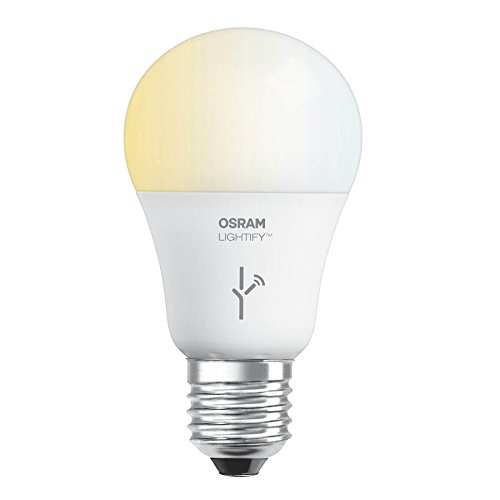 sylvania-lightify-by-osram-smart-home-led-light-bulb-60w-tunable-white-a19-works-with-amazon-alexa