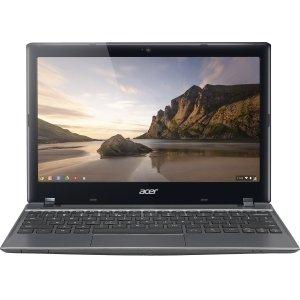 acer-c720-29554g01aii-116-led-comfyview-notebook-intel-celeron-2955u-140-ghz-gray-4-gb-ram-16-gb-ssd