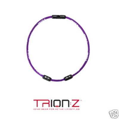 trion-traditional-necklace-purple-large
