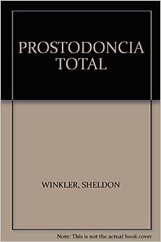 Prostodoncia total ozawa