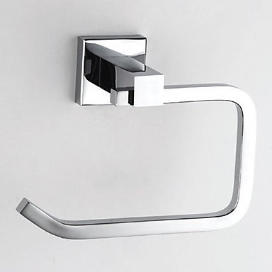 laiton-titulaire-chrome-terminer-toilettes-papper-l155cm-x-w12cm-x-h7cm
