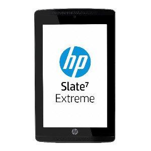 HP Slate7 Extreme 4405RA F4L83PA#ABJ