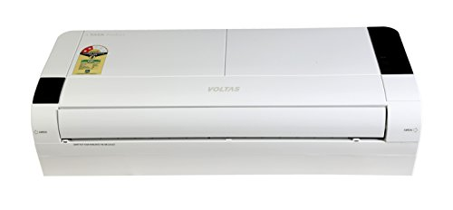 Voltas Luxury 122 LYA 1 Ton 2 Star Split Air Conditioner
