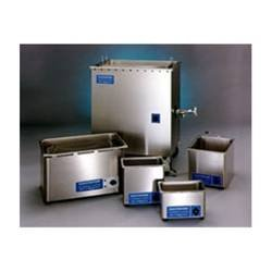 Mettler Cavitator Ultrasonic Cleaner - Ultrasonic Cleaner - 5.5 Gallon- Model 5.5S - ME 2.1ME 5.5S