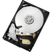 Hitachi Hds721010cla332 3.5inch 1tb 32mb Sata 7200rpm Hard Disk Drive