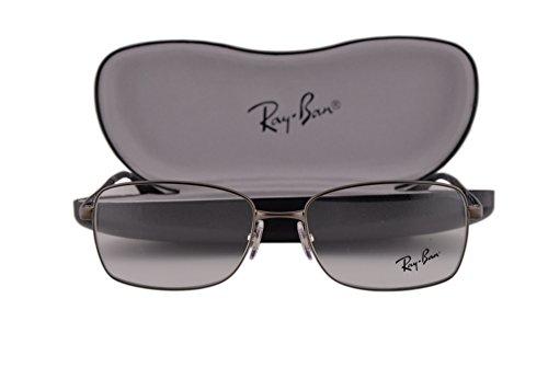 ray-ban-rx6336m-eyeglasses-55-16-140-matte-gunmetal-2620-rb6336m