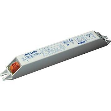 philips-elektronisches-vorschaltgerat-evg-matchbox-blue-121-21-watt-tl5-21w