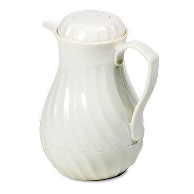 hormelr-swirl-design-carafe-64-oz-white-by-hormel