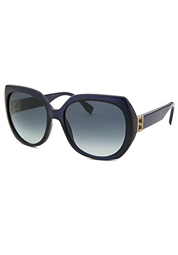 FENDI-Sunglasses-0047S-0Mjh-Blue-57MM